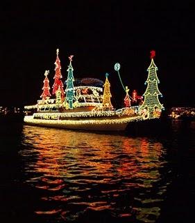 Kemah Christmas Parade 2020 Kemah Christmas Boat Parade   Waterford Yacht Club