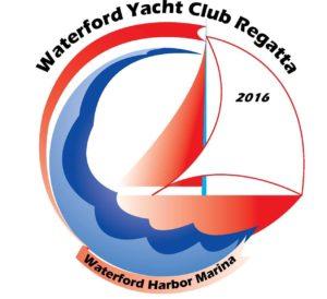 Regatta Logo 2016