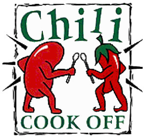 annual chili cookoff waterford yacht club rh waterfordyc com chili cook off clipart images chili cook off clipart images